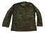 MADE-IN-USA-BLACK-WOODLAND-CAMO-OD-GREEN-TIGER-STRIPE-BDU-CARGO-SHIRT-MILITARY thumbnail 5