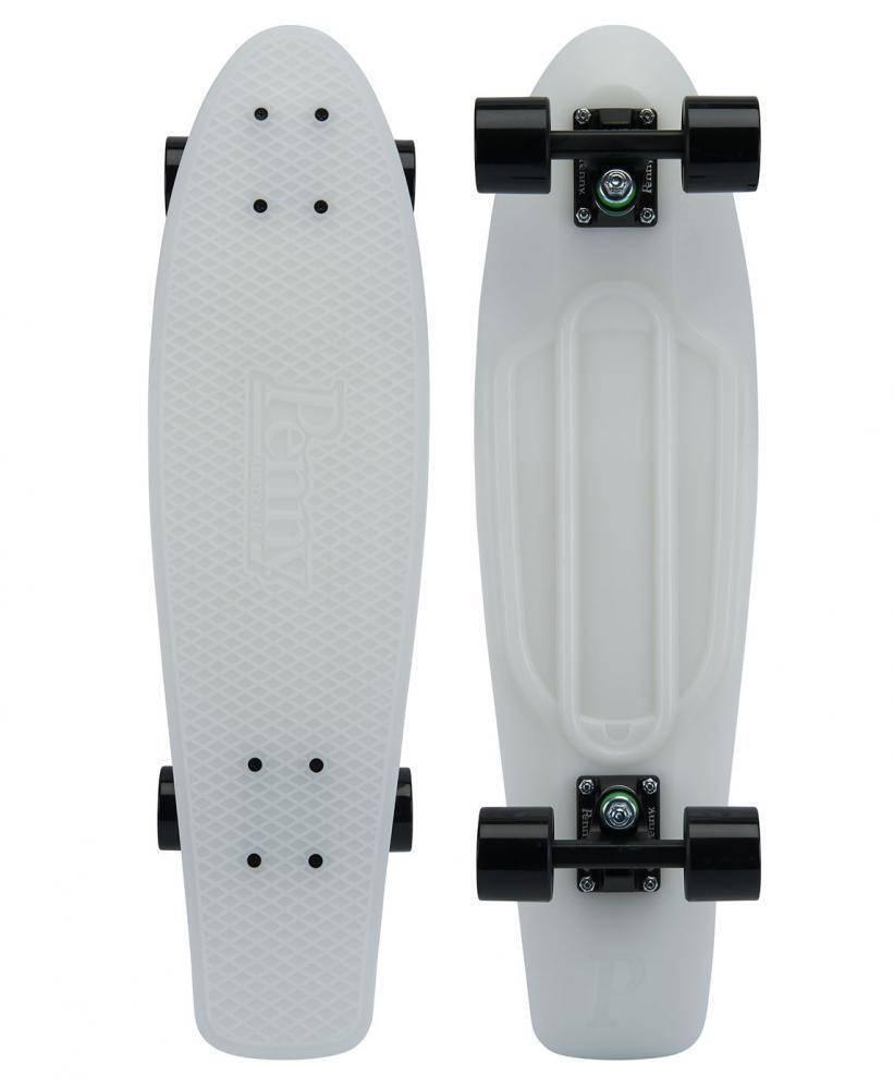Penny Penny Penny Cruiser Casper Skateboard 27 Zoll NEU 104525 fe7fe9