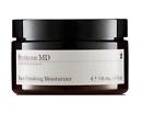 Perricone MD Face Finishing Moisturizer 4 Oz 118 Ml