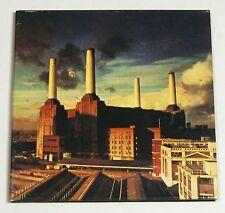 Pink Floyd Animals JAPAN CD MINI LP