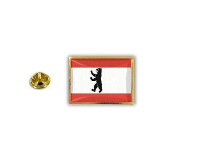 Akachafactory pins pin Badge pins Metal epoxy Pince Papillon Drapeau Japon Rising Sun r1