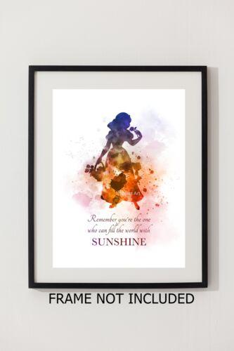 """Nicki Minaj Rap Music Singer Art Wall Poster 24/""""x24/""""  N071"""