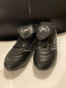 Gol-Men-039-s-Soccer-Cleats-Size-11-See-Description