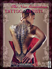 The New Generation of Tattoo Artists by Akos Banfalvi (Paperback, 2015)