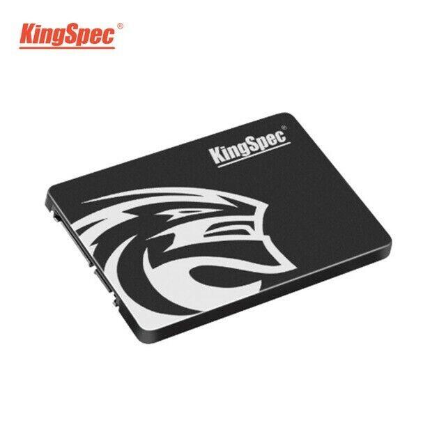 NEW 1TB SSD Hdd Internal 2.5 SATA3 Solid State Hard Drive