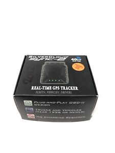 LandAirSea-SYNC-2-Real-Time-4G-LTE-GPS-Tracker-for-Cars-Vehicles