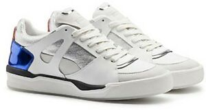 Image is loading Puma-by-Alexander-McQueen-Move-Femme-Lo-Sizes- ba06e1fa8