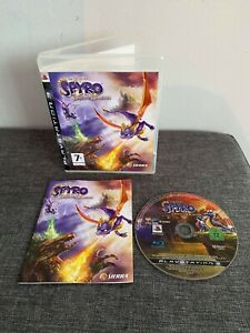 The-Legend-of-Spyro-Dawn-of-the-Dragon-ps3