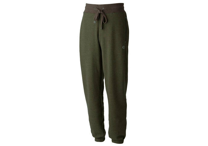 Trakker Earth Joggers - All Sizes