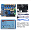 Duet-2-Wifi-V1-04-Cloned-32-Bit-Board-With-4-3-034-PanelDue-Touch-Screen-Controller thumbnail 1