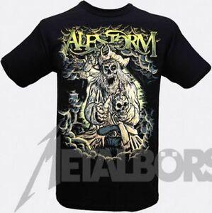 Alestorm-Deathsworn-maglietta-105509