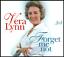 VERA-LYNN-FORGET-ME-NOT-NEW-SEALED-3CD-Gift-Idea-Best-Of-Greatest-Hits-UK miniatura 1