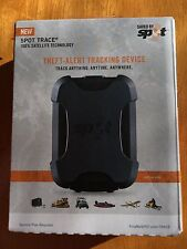 SPOT Trace Anti-Theft SatelliteTracking Device Theft Alert 1 Track Anything