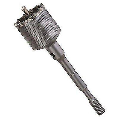 "Business & Industrial Bits, Chisels & Breaker Points Enthusiastic Bosch Hc8015 Spline 2"" X 17"" X 22"" Rotary Hammer Core Bit Cutter New"
