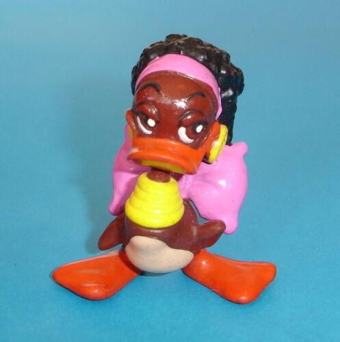 winnie schleich new!!! Figurine collection alfred j kwak