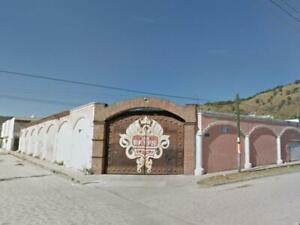 Bodega en Venta en El Colli Urbano 1a. Sección
