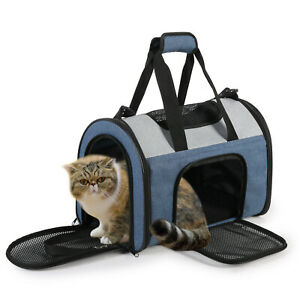 JESPET-Soft-Sided-Pet-Carrier
