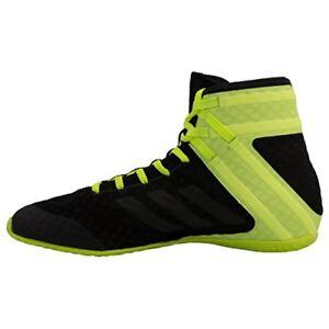 premium selection 609ea 4fcf9 boxe Adidas hommes 16 Speedex Chaussures pour de 1 pcg8qS1f