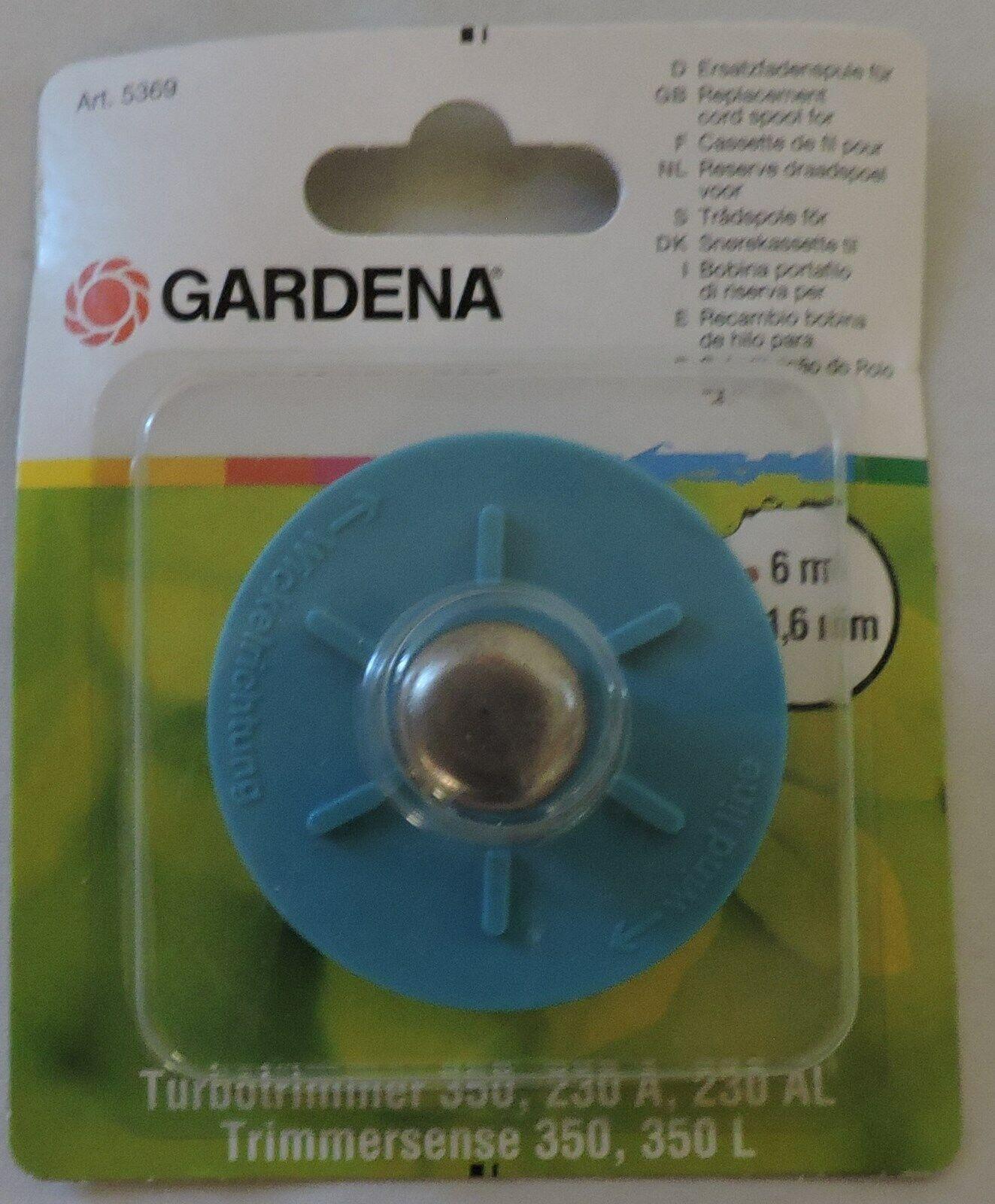 Beutel Selbstklebend Folien Plastik-Tüten Taschen Adhäsions ab 250 bis 800 mm