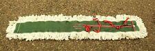 Cotton Cut End Replacement Dust Mop 6 X 60