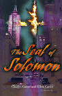 The Seal of Solomon by Charles Carter, Jr. (Paperback / softback, 2001)