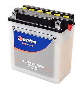 batterie moto 12n5-3b