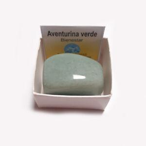 Aventurina-Verde-Piedra-Natural-Rodado-3-4-cm-En-caja-de-coleccion-bienestar