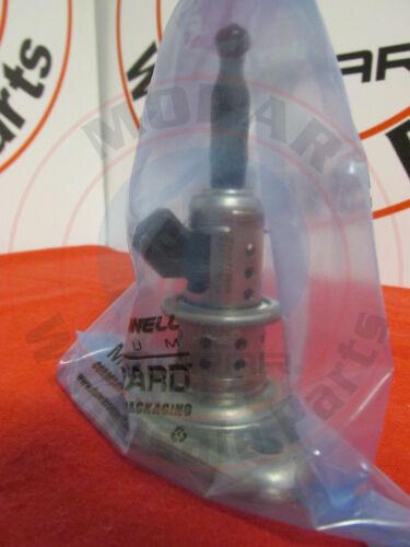 DEF NEW OEM MOPAR DODGE RAM Diesel Exhaust Fluid Injector