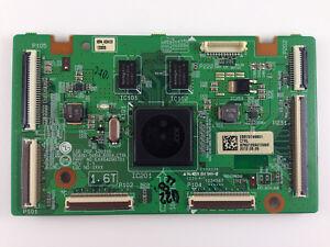Details about LG T-CON Board EAX64290701 / EBR73749601 / 50R4_60R4_CTRL