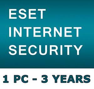 Seguridad-de-Internet-ESET-2021-3-anos-1-PC-Suscripcion-de-3-anos
