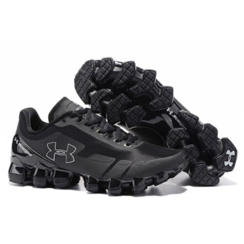 Under Ua Running Black Leisure Men's Armour 2019 All Scorpio Mens Shoes rshQCtxd