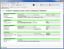 Indexbild 2 - AutoDia-K509-mit-CarPort-Diagnose-Software-Pro-Modul-CAN-Diagnose-CAN-UDS-Reset