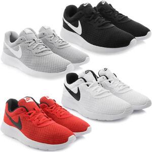 Zu Homme ChaussuresChaussures de Tennis courseSneaker Freizeit de Chaussures Sale TopChaussuresNike Details Tanjun eWYE9bH2DI