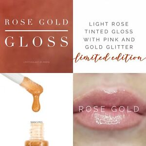 Rose-Gold-Gloss-LIMITED-EDITION-LipSense-SeneGence-Full-size
