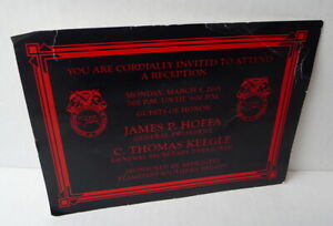 James-P-Hoffa-Teamsters-Southern-Union-Reception-Invitation-March-5-2001-IBOT