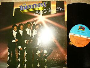 TEMPTATIONS-LP-HEAR-TO-TEMPT-YOU-Atlantic-k50413