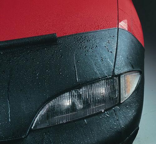 2004-2007 Ford Taurus Front End Cover Hood Mask Bra 55912-01 LeBra SHIPS FAST