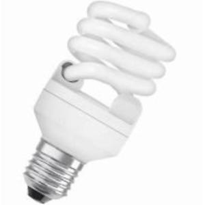 Osram-Mikro-Twist-14W-840-220-240V-E27-FS1