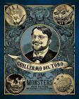 Guilermo del Toro at Home with Monsters by Guillermo Del Toro (Hardback, 2016)