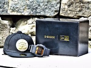 Casio-G-Shock-X-New-Era-DW-5600NE-1-Men-s-Watch