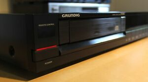 Grundig-CD-8150-reproductor-de-CD