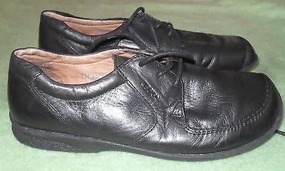 Green Boxx Gr.39 ,Schnürschuhe,Marken Schuhe,Halbschuhe
