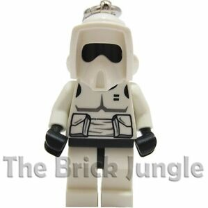 Lego-minifig-Scout-Trooper-Stormtrooper-Keyring-Star-Wars-Clone-Wars
