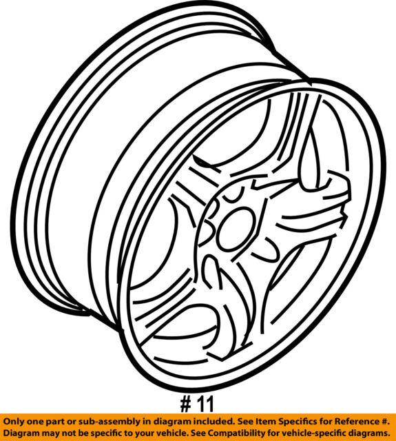 2005 Bmw 325i Engine Diagram Data Wiring Diagrams Bmw E36 M3 2001