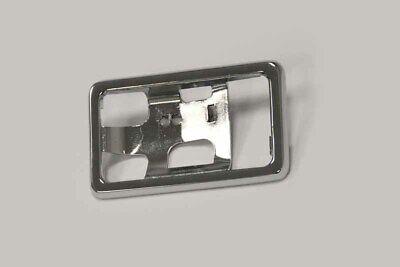 10x Halteklammer Klammer Feder für Fensterkurbel Opel Kadett Ascona Manta usw.