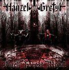 Black Forest Metal 0782388096027 by Hanzel Und Gretyl CD