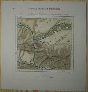 Details about 1883 Perron map ENTRANCE TO WATER GAP OF ATTOCK ON INDUS on deccan plateau map, hindu kush map, tigris and euphrates map, yangtze river, rio grande river map, indian ocean, tigris river map, mekong map, india map, indus valley civilization, korean peninsula map, sea of japan map, yellow river, bay of bengal, godavari river map, mount kailash, brahmaputra river map, krishna river map, amur river map, malabar coast map, arabian sea, mississippi river, gangus river map, great indian desert map, brahmaputra river, tibetan plateau, ganges river, hindu kush, ganges map, bay of bengal map, yangtze map,