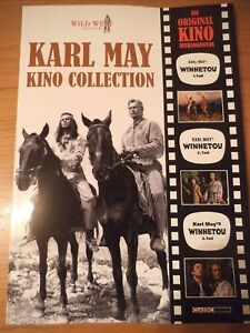 Winnetou Kino