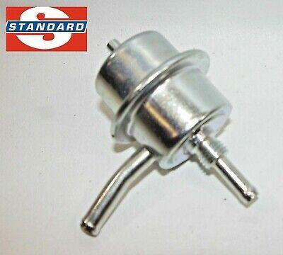 Standard Motor Products PR63 Pressure Regulator