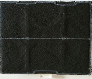 Filtro-de-Carbono-Activo-fwkb-2322-235x220x22mm-COMO-BOSCH-SIEMENS